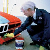 Warhol a legmenőbb