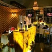Michelin-csillagot kapott az Onyx étterem