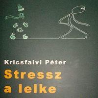 Stresszel él az ember