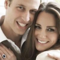 Betiltották a királyságellenes esküvői bulit