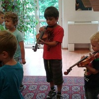 Rendkívüli beavatás a budapesti zenekarnál