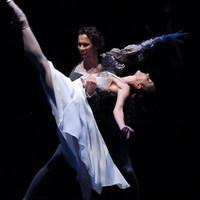 Japánból is jönnének táncolni az Operába