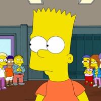 Simpsonék az egyetemen folytatják