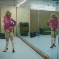 Madonna piszkosul akarja a gyereket