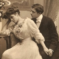 Titkos szerelmi levelezés – Levendulás levelek 3. levél