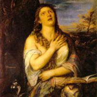 Eredeti Tiziano, amit nem annak hittek