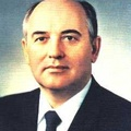 Tud valamit: Gorbacsov kétszer kapja ajándékba ugyanazt