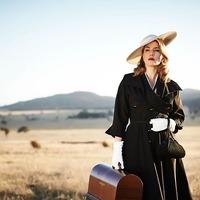 Fotó: elképesztően jól néz ki Kate Winslet