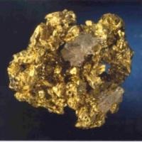 Székletből akart aranyat készíteni egy férfi, de lecsukták