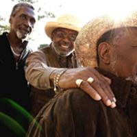 Soul, blues, gospel és country a Holmes Brotherstől