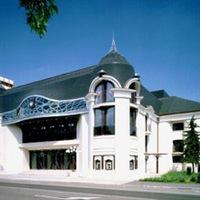 Még egy színház Szolnokon?