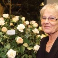 Törőcsik Mari 76 éves