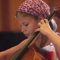 A Crescendo Nyári Akadémia Purcell-operát mutat be