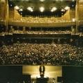 Berlin kinőtte az operáját