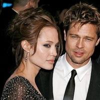 Utálják egymást, mégis megházasodik a legnagyobb sztárpár?