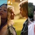 Tíz film 2020-ból, amit látnod kellett volna