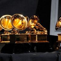 Vasárnap osztják a Grammyket