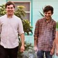 Botrány: turné közben rabolták ki a zenekart