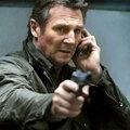 Liam Neeson újra nagy balhéba keveredett