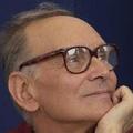 Ma 84 éves Ennio Morricone