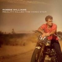 A nyúlon túl: Robbie Williams új lemeze