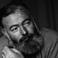 Hemingway 47 végű műve