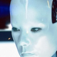 Björk retrospektív a MoMÁban