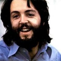 Paul McCartney odacsap Európának!