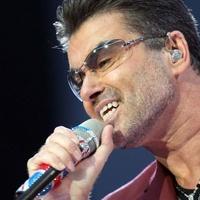 George Michael koncertjén tolongtak az orvosok