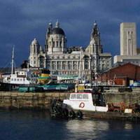 Liverpool és Stavanger lesz Európa két kulturális fővárosa
