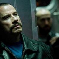 A sztár húsz éve kerüli a metrókocsikat