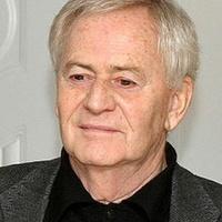 Szabó István az európai filmfesztiválról