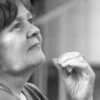 Elhunyt a magyar színházi élet kiváló alakja