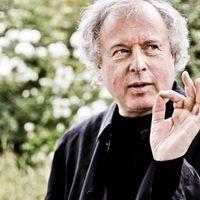 Lenyűgözte az angolokat a magyar zongorista