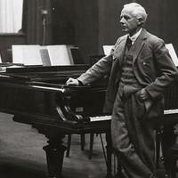 Így emlékeznek a 70 éve elhunyt Bartók Bélára
