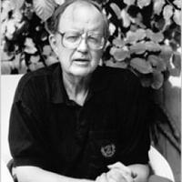 Elhunyt Joseph Sheed
