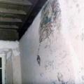 Félelmetes középkori titokra derült fény Olaszországban