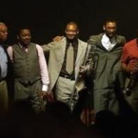 A Marsalis család kapta a legmagasabb dzsesszkitüntetést
