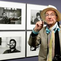 Elhunyt a híres svájci fotós