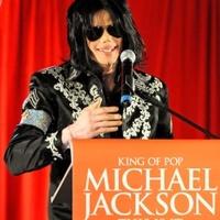 Jackson utolsó felvételei