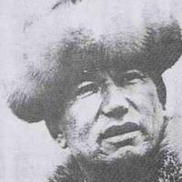 Nobel-díjra jelöltetnék Csingiz Ajtmatovot