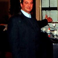 Kómában a magyar zenész