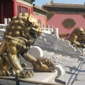 Tovább közeledünk Kínához kulturálisan
