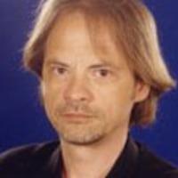 Novák Emil a Filmszemle bizottságának elnöke