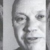 Elhunyt Balassa György