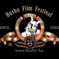 Újra itt a BuSho!