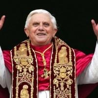 Művészeket fogadott a pápa