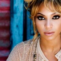 Belépés Beyonce-koncertre csakis babkonzervvel!