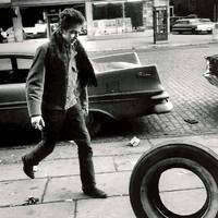 Jönnek a Bob Dylan- bootlegek