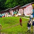 Csodálatos hely tárul fel a magyar tónál